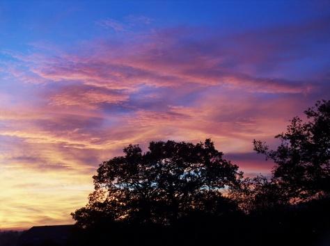 technicolour-sunset-8