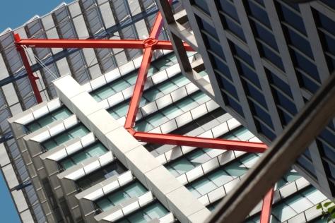 new architecture (1)
