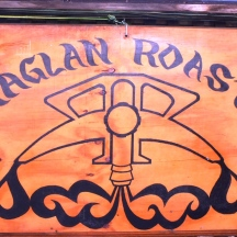 Raglan Roast Coffee