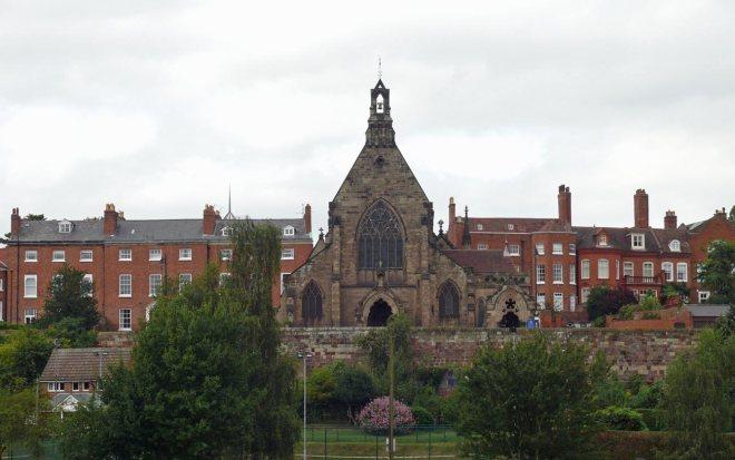 RC Church