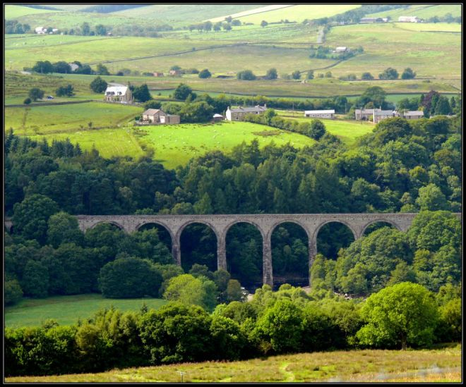 lambley viaduct (2)
