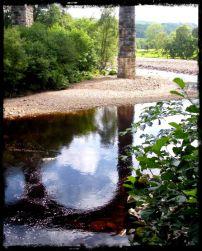 lambley viaduct