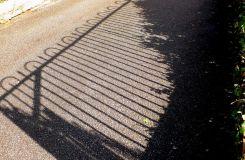 shadows (1)