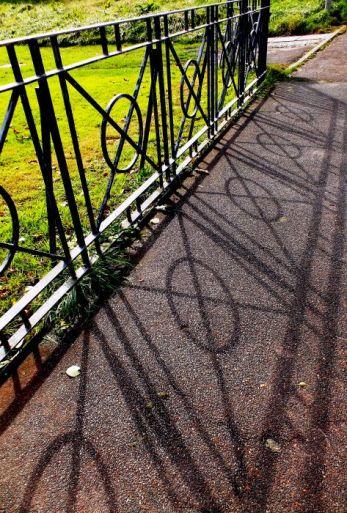 shadows (2)