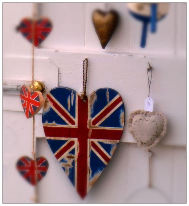 heart (5)