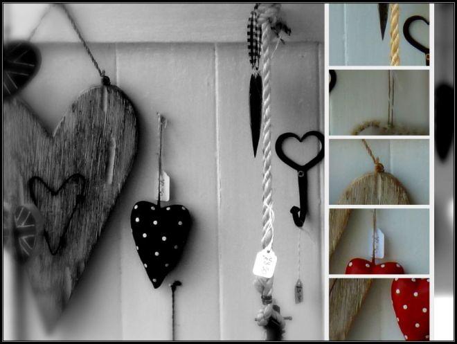 heart (6)