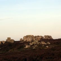 stiperstones 110