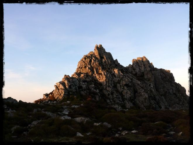 stiperstones 134