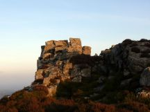 stiperstones 142