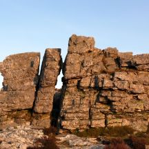 stiperstones 143