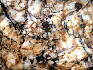 marble (2)