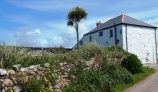 A Cornish Farmhouse