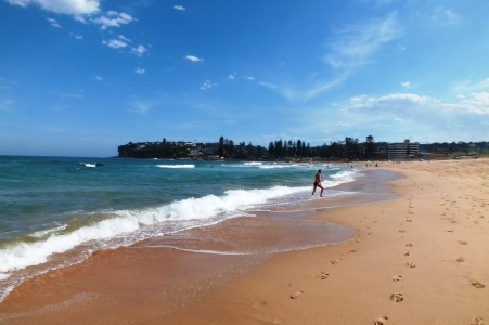 Dee Why, Sydney, Australia