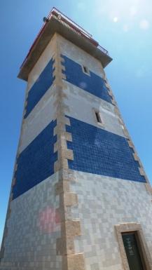 lighthouse (3)