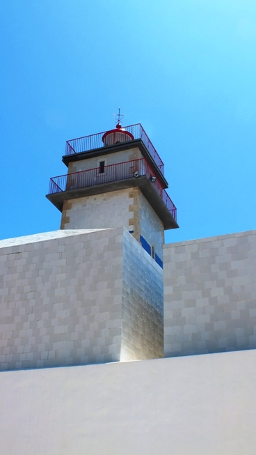 lighthouse (4)