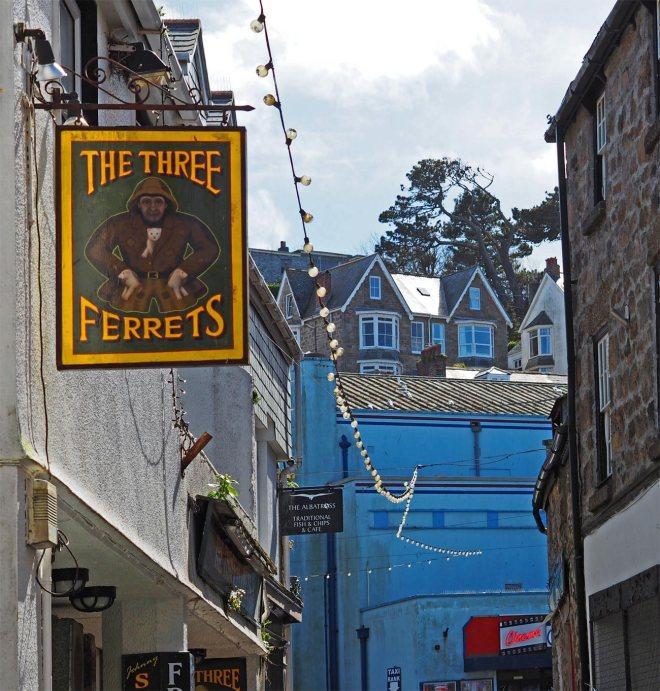 the-three-ferrets