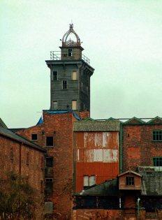 Ditherington-Flaxmill-(3)