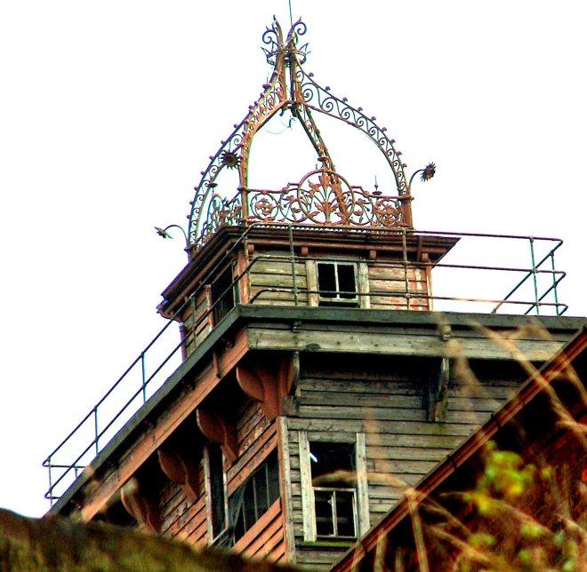 Ditherington-Flaxmill-(4)