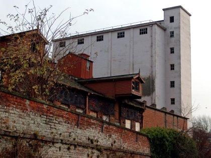 Ditherington-Flaxmill-(5)