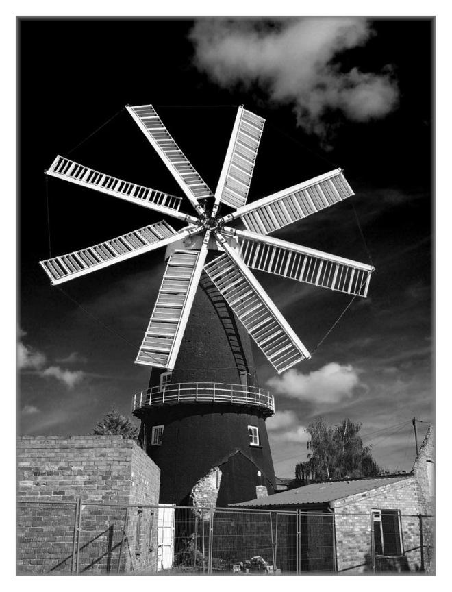 bw-windmill-2