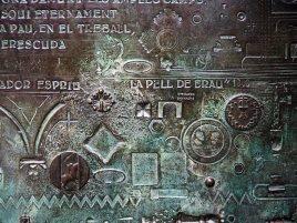 symbol-door-3