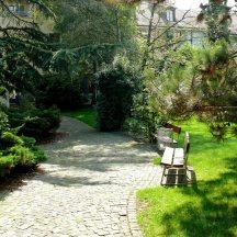 courtyard-(1)