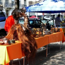 Plainpalais Flea Market (2)