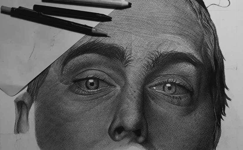 Artist Profile – Emma deBruin