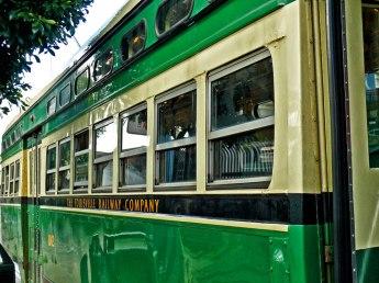 1062-streetcar