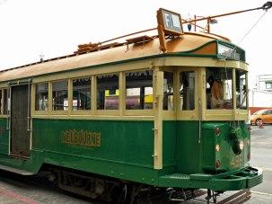 496-Melbourne