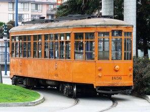 tram (1)