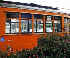 tram (3)